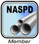 NASPD_Logo2013_MemberColor (2)