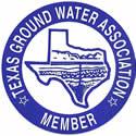 TGWA Logo (Color) 2013